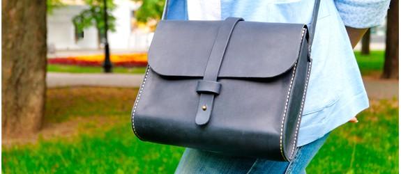 3e84b8040562 Кожаные сумки ручной работы купить Украина Киев Харьков Днепр