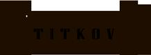 Мануфактура Титкова